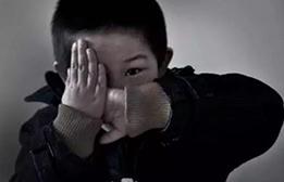 小峰可以上学了